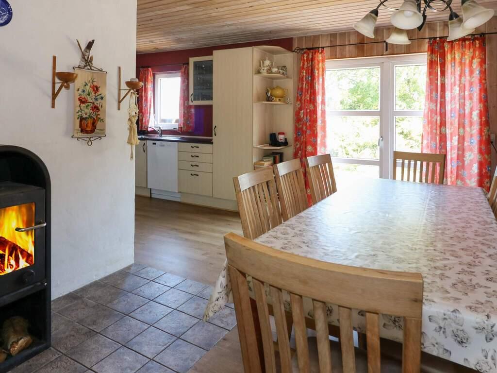Zusatzbild Nr. 07 von Ferienhaus No. 24580 in Hadsund