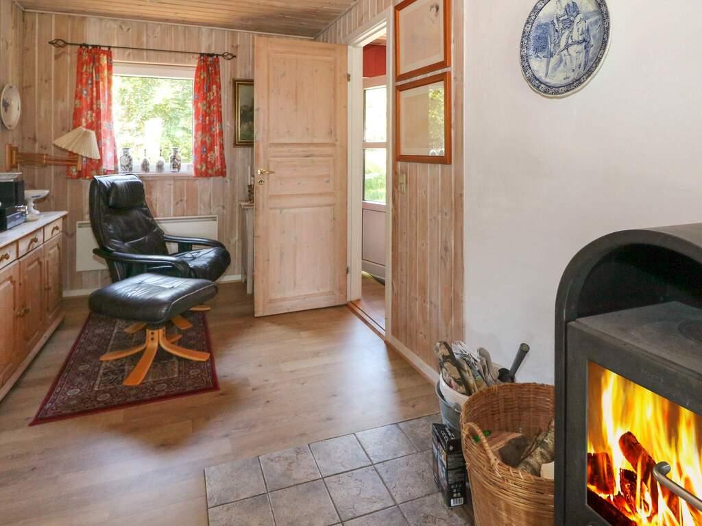 Zusatzbild Nr. 08 von Ferienhaus No. 24580 in Hadsund