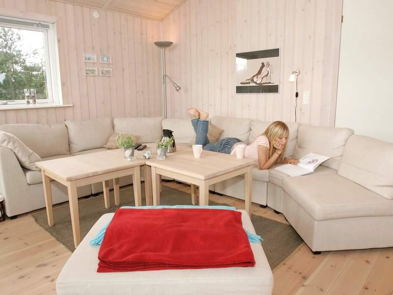 Zusatzbild Nr. 04 von Ferienhaus No. 24581 in Fjerritslev