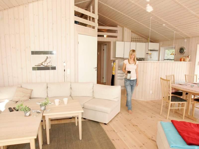 Zusatzbild Nr. 06 von Ferienhaus No. 24581 in Fjerritslev