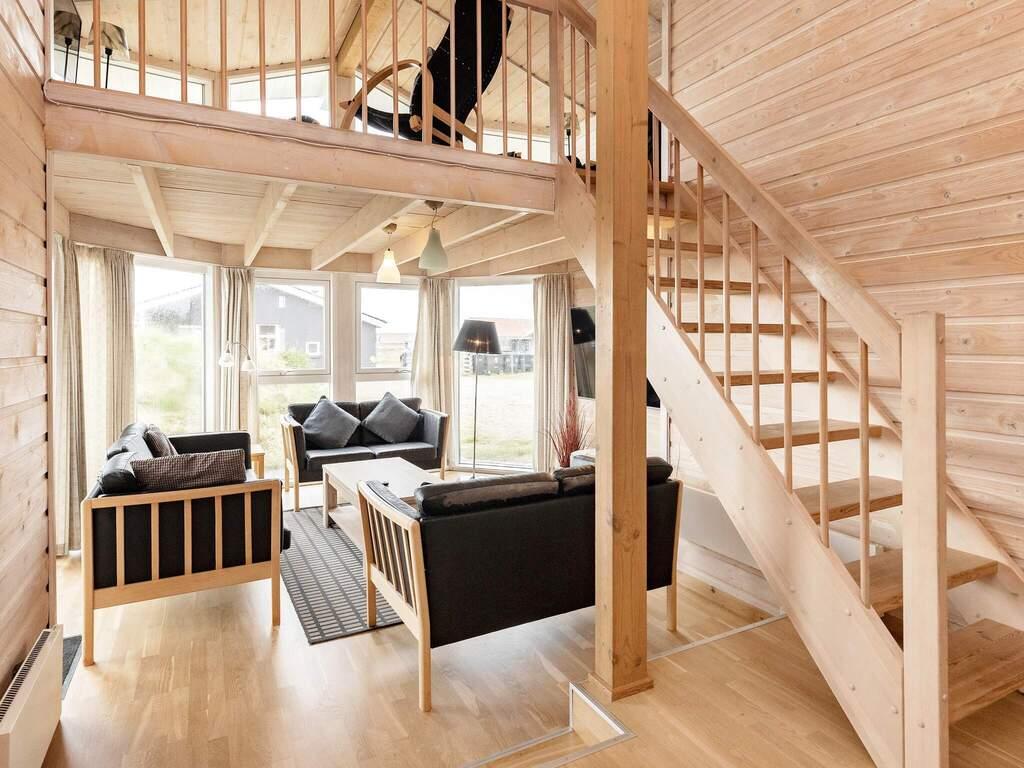Zusatzbild Nr. 06 von Ferienhaus No. 24733 in Thisted