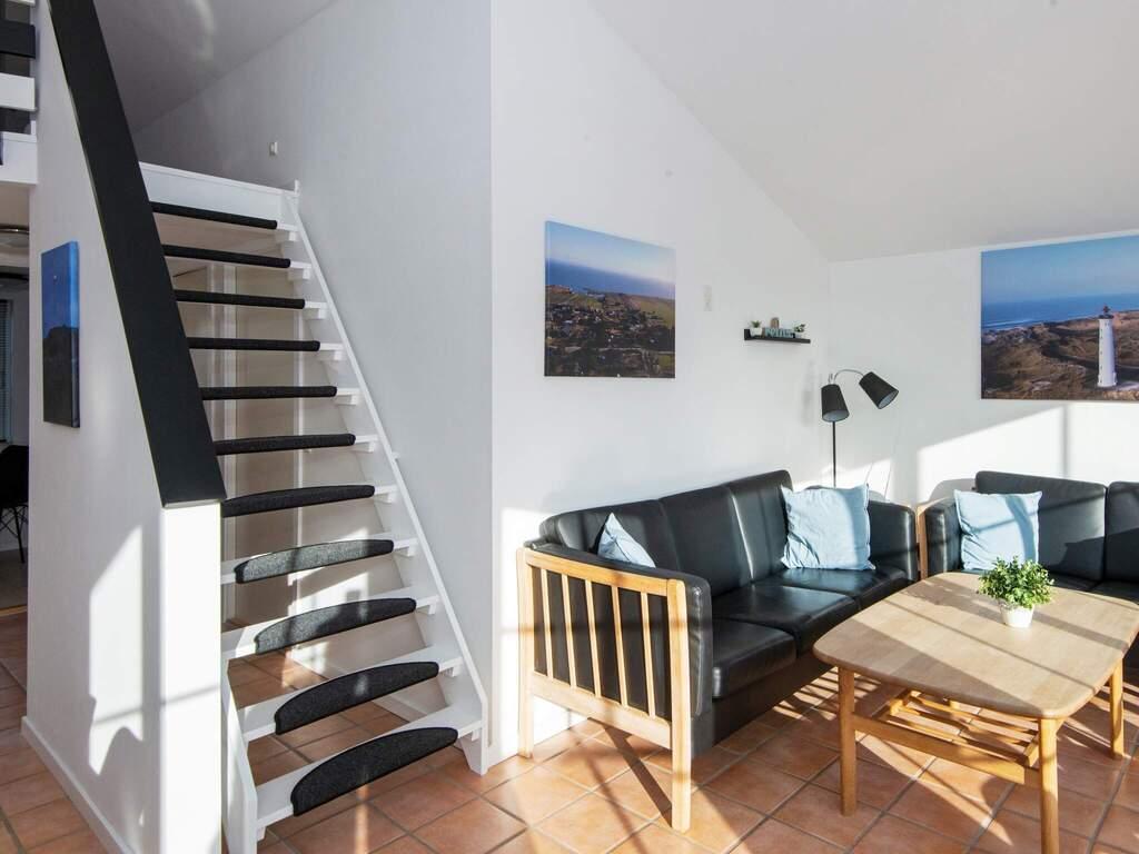 Zusatzbild Nr. 02 von Ferienhaus No. 24744 in Hvide Sande