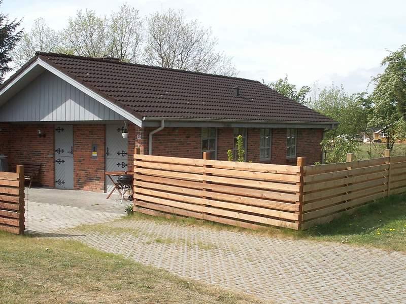 Zusatzbild Nr. 01 von Ferienhaus No. 24798 in Toftlund