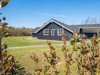 Ferienhaus No. 24896 in Hemmet in Hemmet - kleines Detailbild