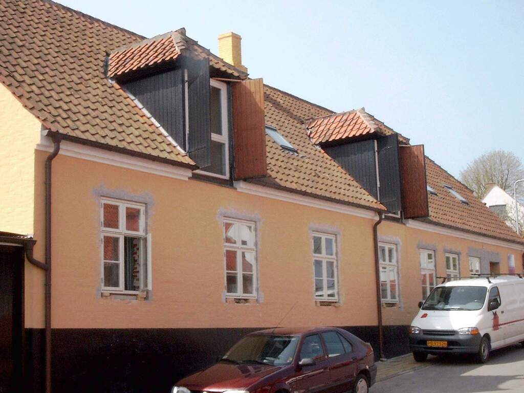 Detailbild von Ferienhaus No. 24904 in Svaneke