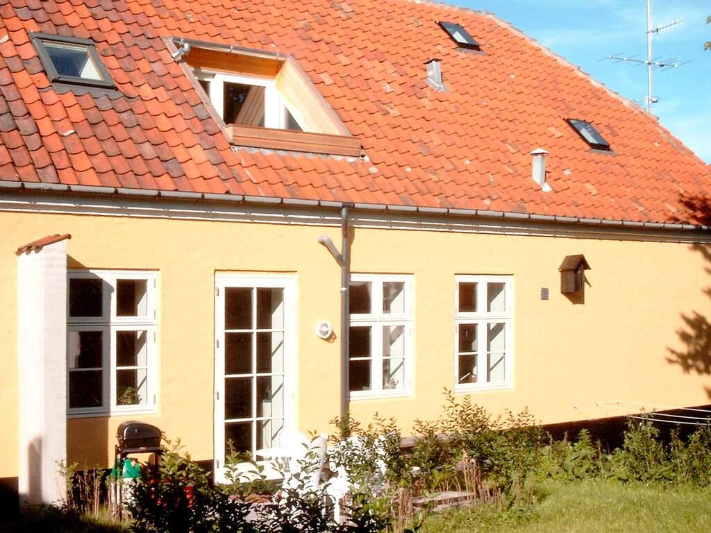 Zusatzbild Nr. 01 von Ferienhaus No. 24904 in Svaneke