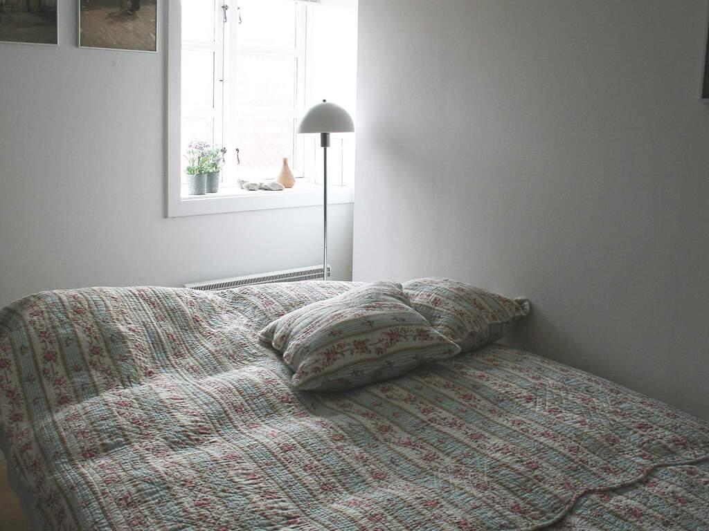 Zusatzbild Nr. 04 von Ferienhaus No. 24904 in Svaneke