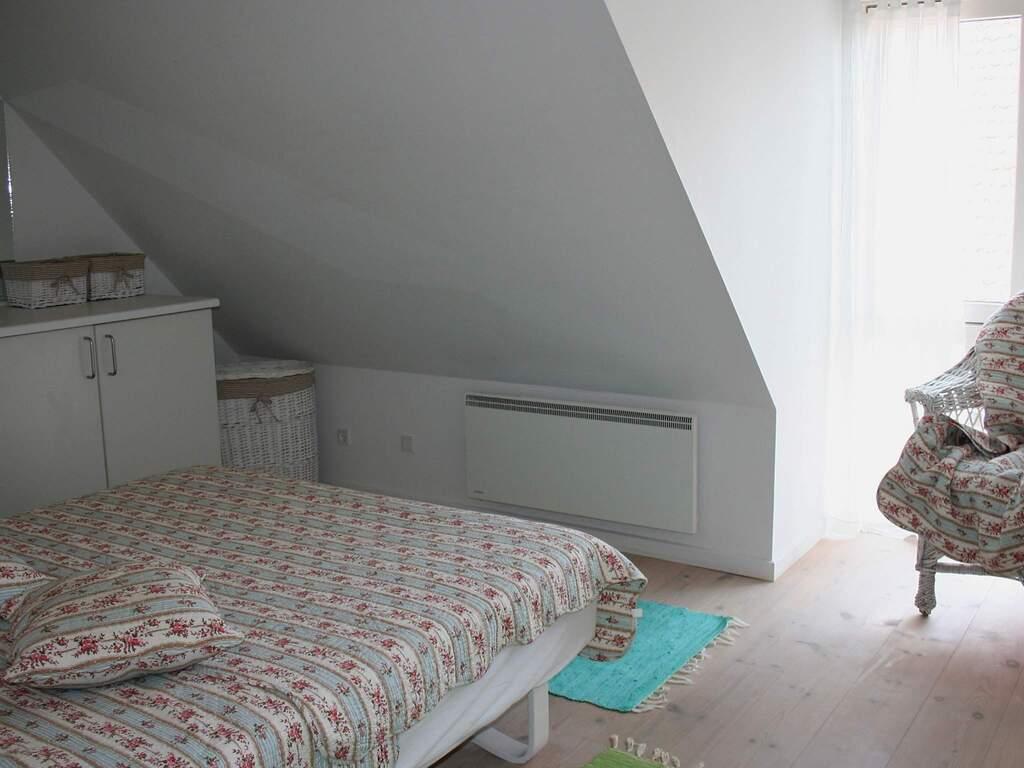 Zusatzbild Nr. 05 von Ferienhaus No. 24904 in Svaneke