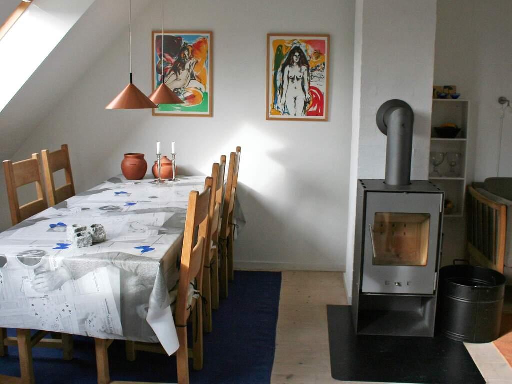 Zusatzbild Nr. 06 von Ferienhaus No. 24904 in Svaneke