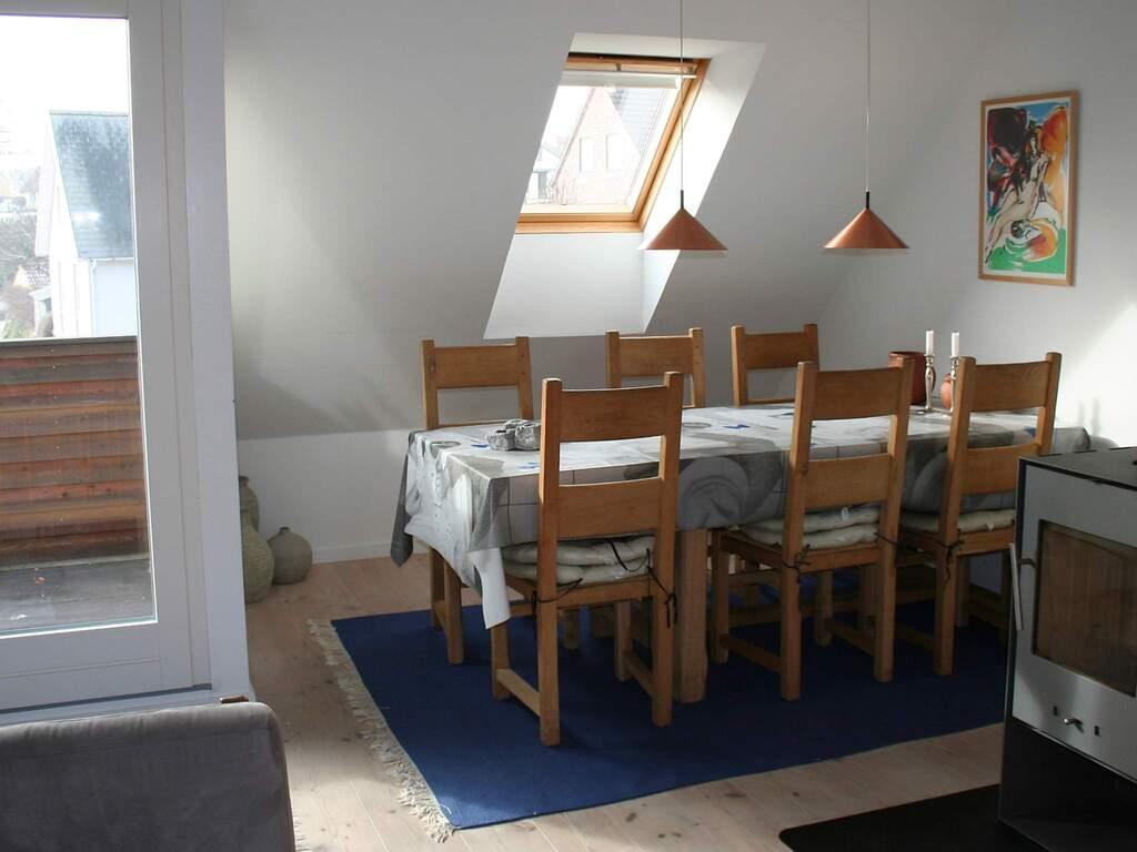 Zusatzbild Nr. 08 von Ferienhaus No. 24904 in Svaneke