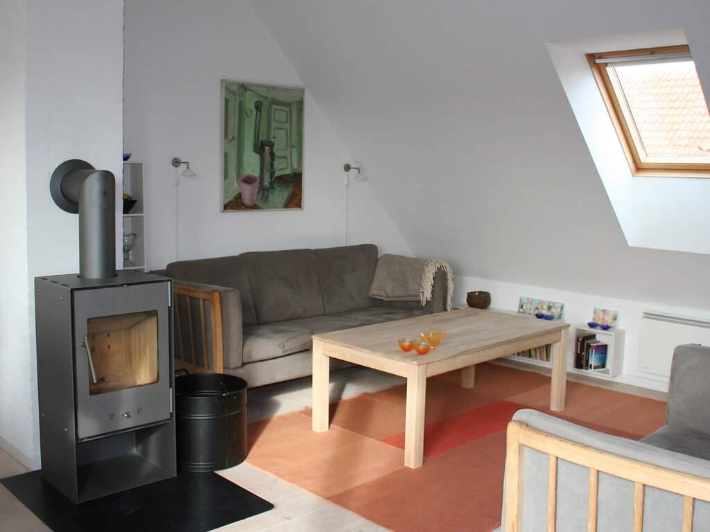 Zusatzbild Nr. 09 von Ferienhaus No. 24904 in Svaneke