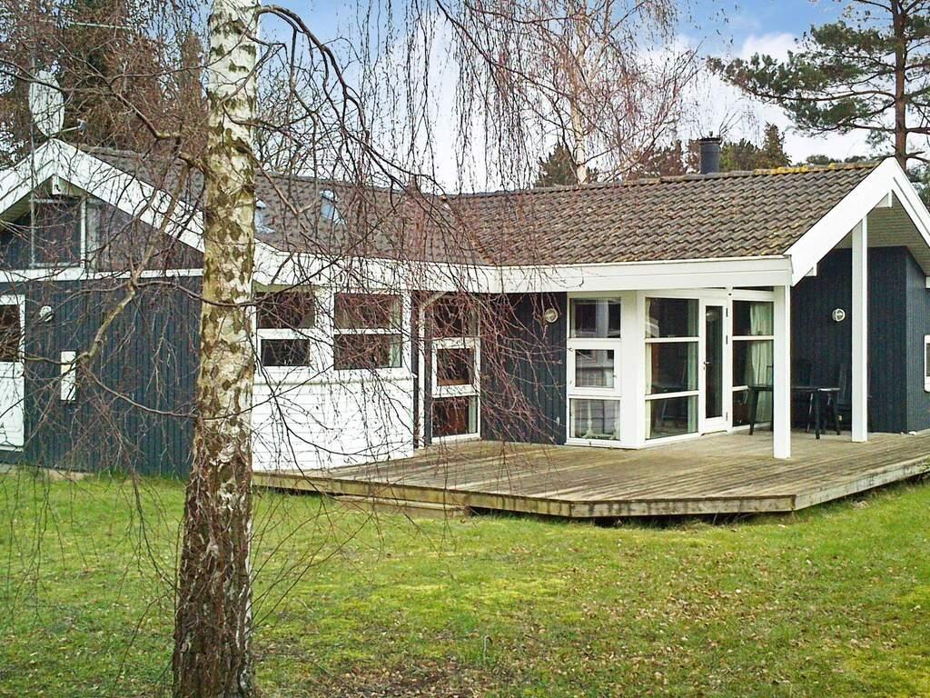 Detailbild von Ferienhaus No. 24913 in Faxe Ladeplads