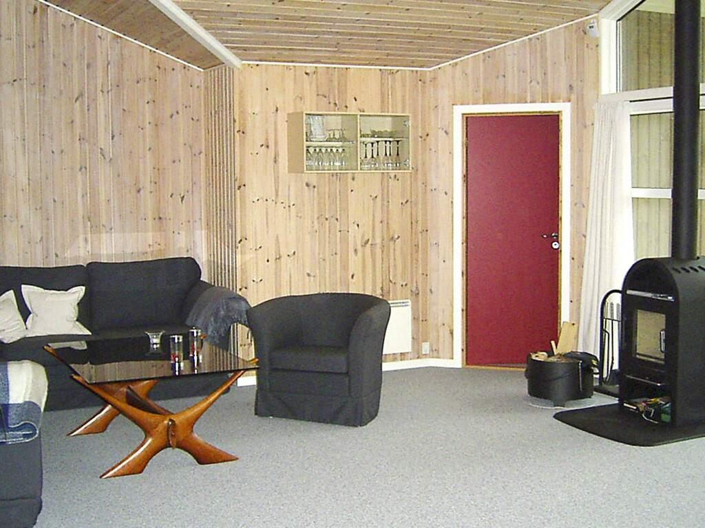 Zusatzbild Nr. 07 von Ferienhaus No. 24913 in Faxe Ladeplads