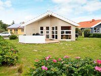 Ferienhaus No. 24961 in Otterndorf in Otterndorf - kleines Detailbild