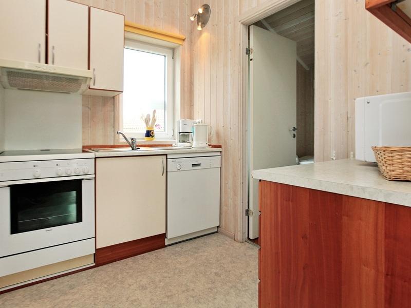 Zusatzbild Nr. 05 von Ferienhaus No. 24961 in Otterndorf