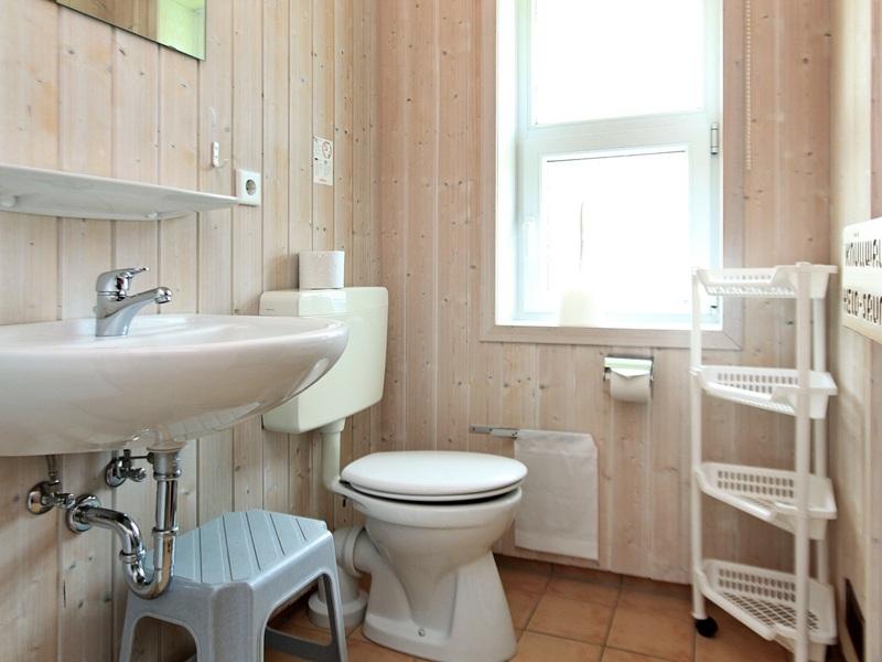 Zusatzbild Nr. 07 von Ferienhaus No. 24961 in Otterndorf