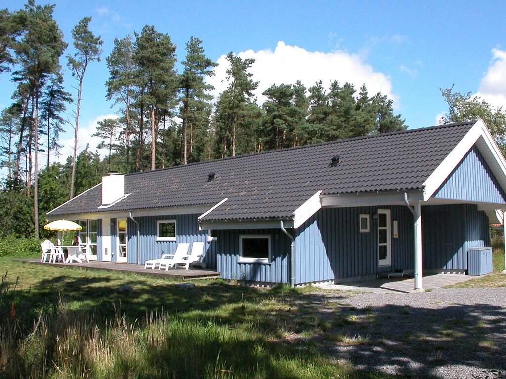 Detailbild von Ferienhaus No. 25036 in Aakirkeby