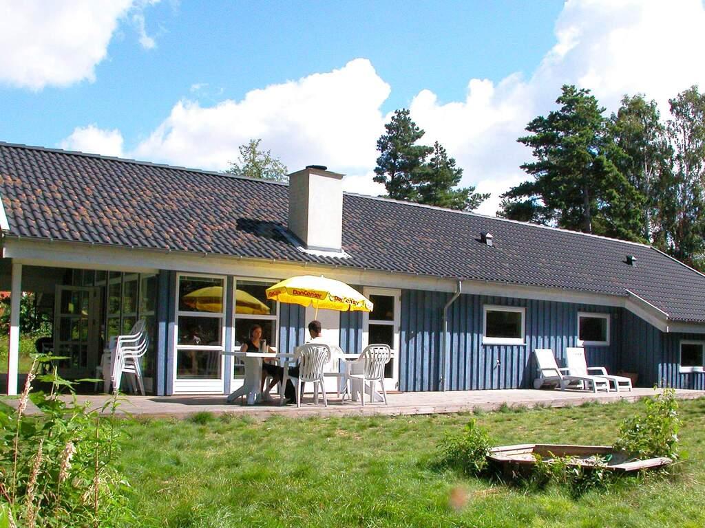 Zusatzbild Nr. 01 von Ferienhaus No. 25036 in Aakirkeby