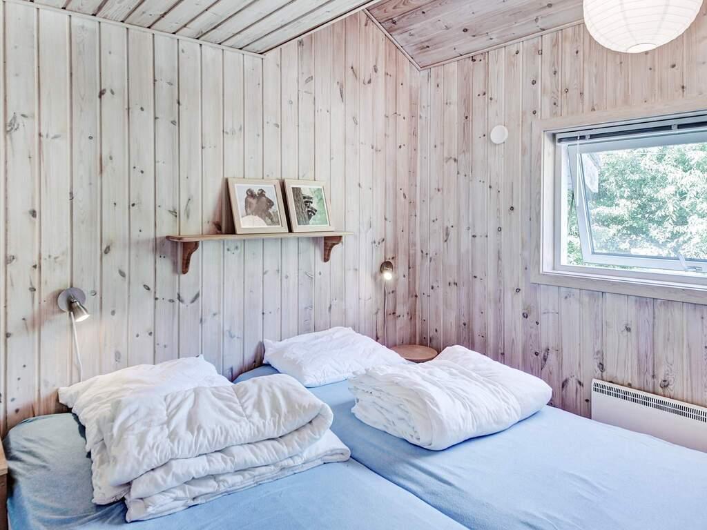 Zusatzbild Nr. 03 von Ferienhaus No. 25036 in Aakirkeby