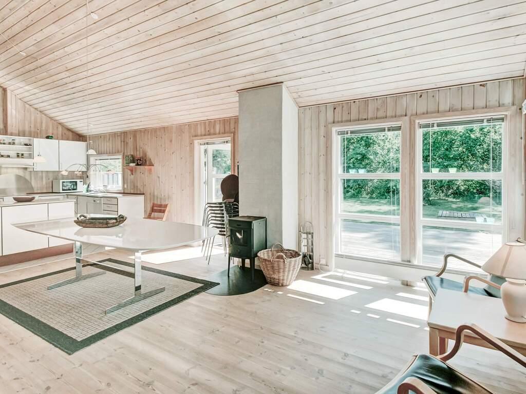 Zusatzbild Nr. 04 von Ferienhaus No. 25036 in Aakirkeby