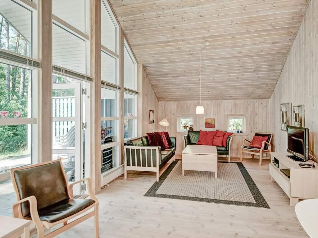 Zusatzbild Nr. 05 von Ferienhaus No. 25036 in Aakirkeby