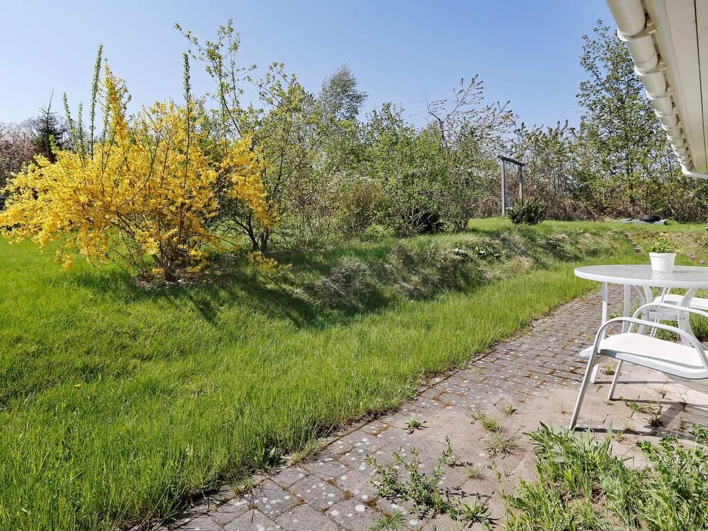 Umgebung von Ferienhaus No. 25046 in Gilleleje