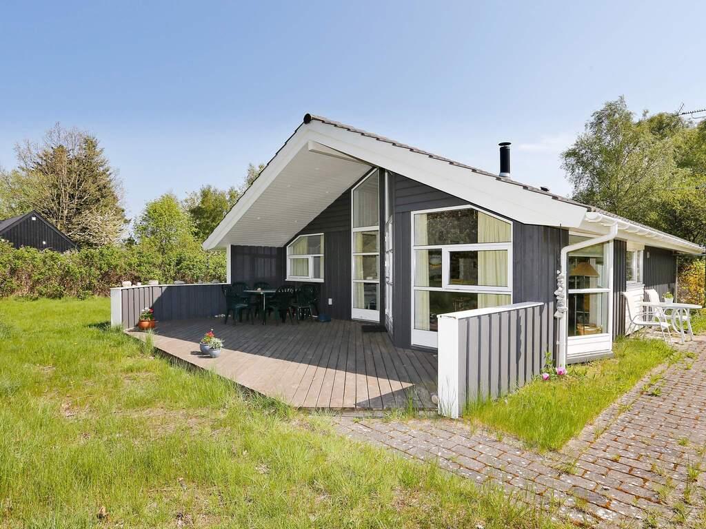 Zusatzbild Nr. 02 von Ferienhaus No. 25046 in Gilleleje