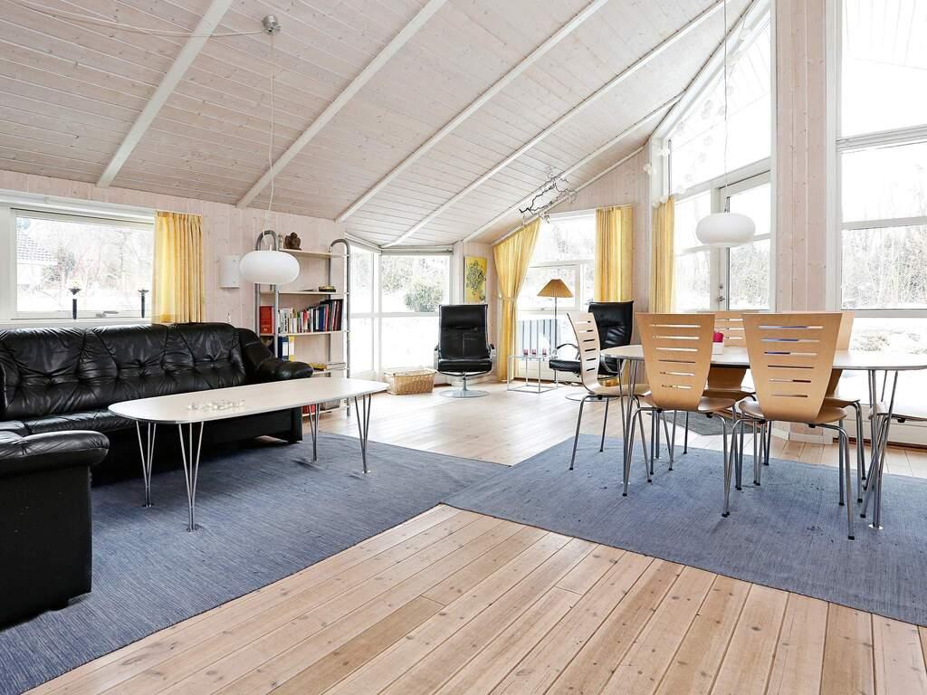 Zusatzbild Nr. 03 von Ferienhaus No. 25046 in Gilleleje