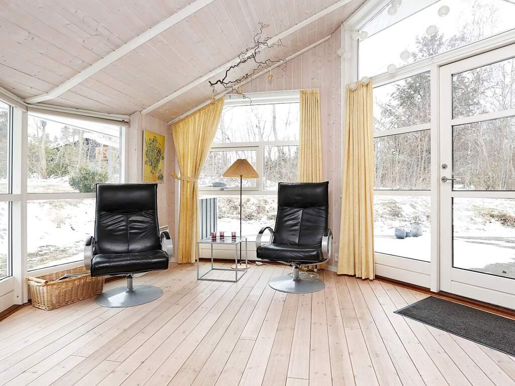 Zusatzbild Nr. 04 von Ferienhaus No. 25046 in Gilleleje