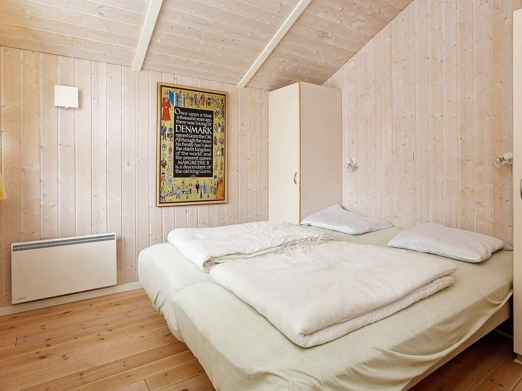 Zusatzbild Nr. 05 von Ferienhaus No. 25046 in Gilleleje