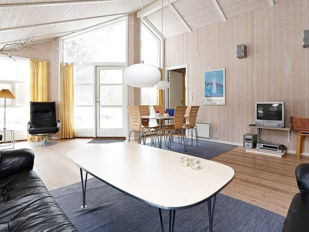 Zusatzbild Nr. 07 von Ferienhaus No. 25046 in Gilleleje