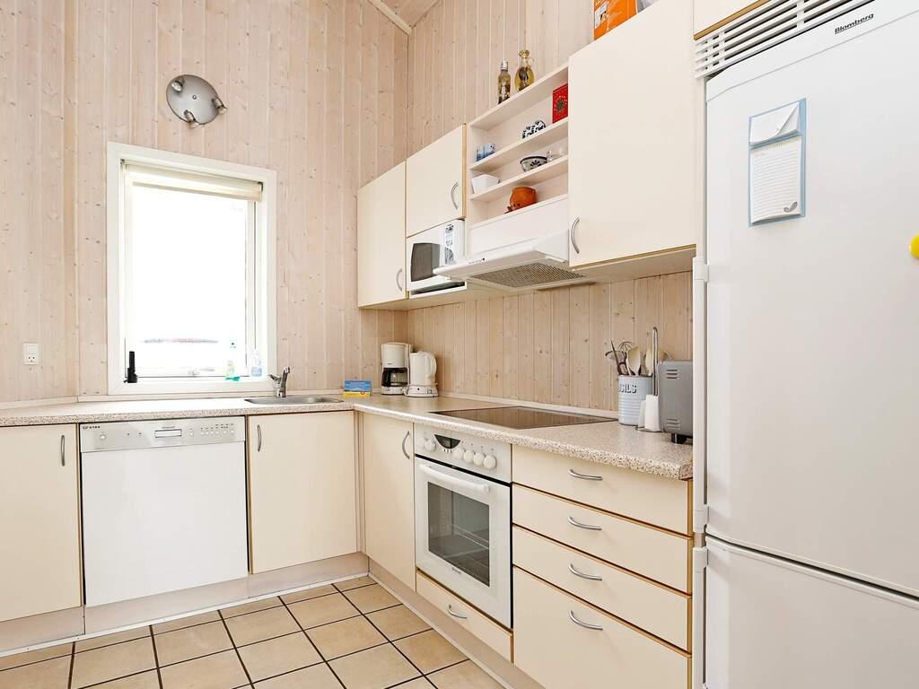Zusatzbild Nr. 08 von Ferienhaus No. 25046 in Gilleleje