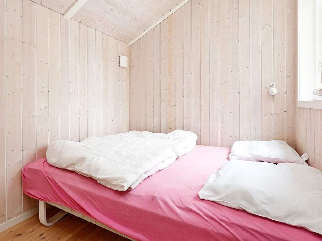 Zusatzbild Nr. 09 von Ferienhaus No. 25046 in Gilleleje