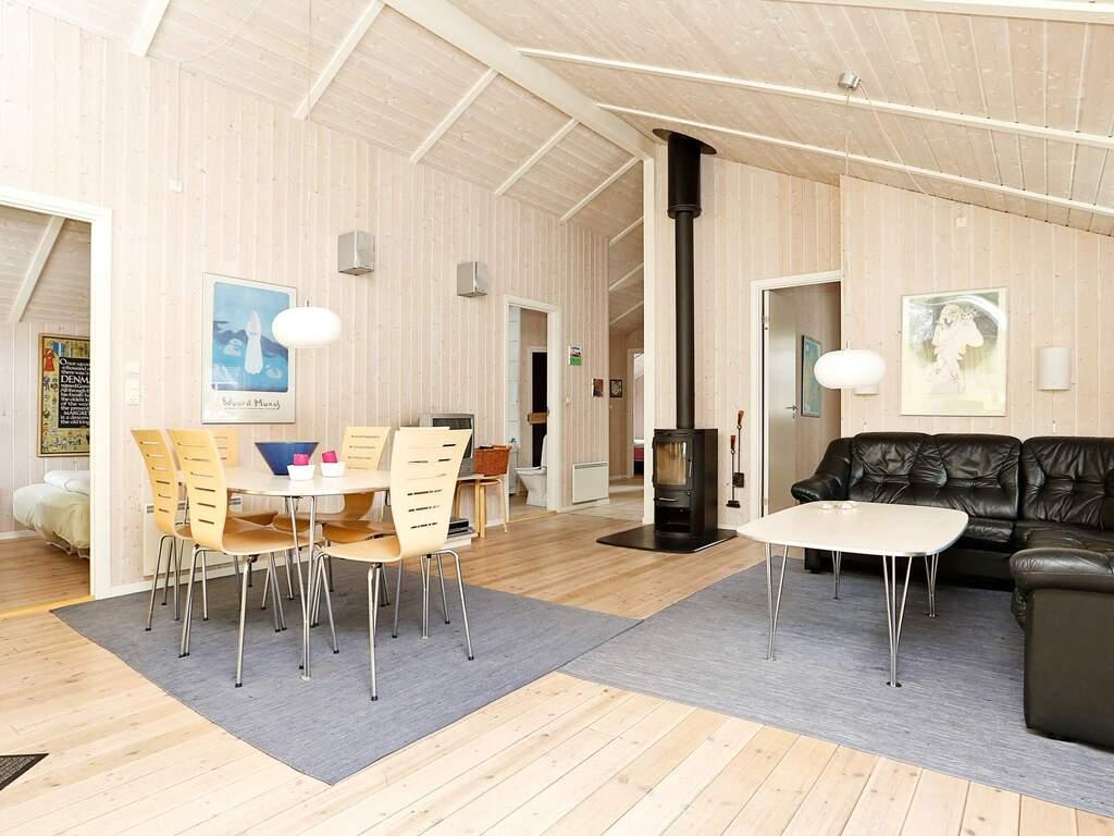 Zusatzbild Nr. 11 von Ferienhaus No. 25046 in Gilleleje