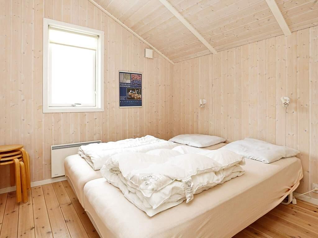 Zusatzbild Nr. 13 von Ferienhaus No. 25046 in Gilleleje