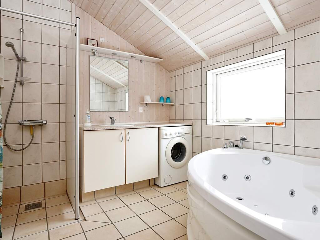 Zusatzbild Nr. 14 von Ferienhaus No. 25046 in Gilleleje