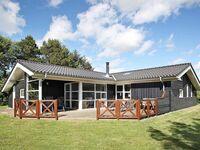 Ferienhaus in Hjørring, Haus Nr. 25077 in Hjørring - kleines Detailbild