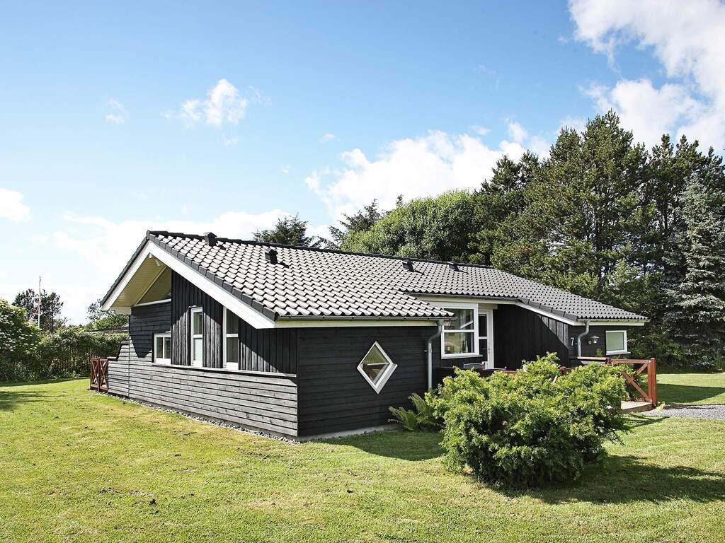 Zusatzbild Nr. 01 von Ferienhaus No. 25077 in Hjørring
