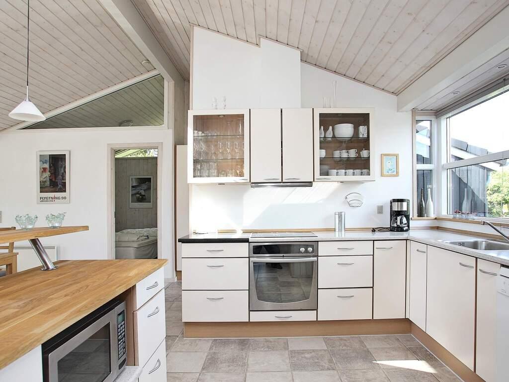Zusatzbild Nr. 04 von Ferienhaus No. 25077 in Hjørring