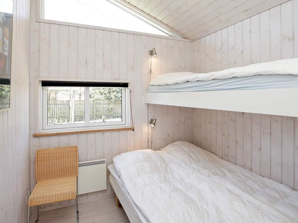 Zusatzbild Nr. 08 von Ferienhaus No. 25077 in Hjørring
