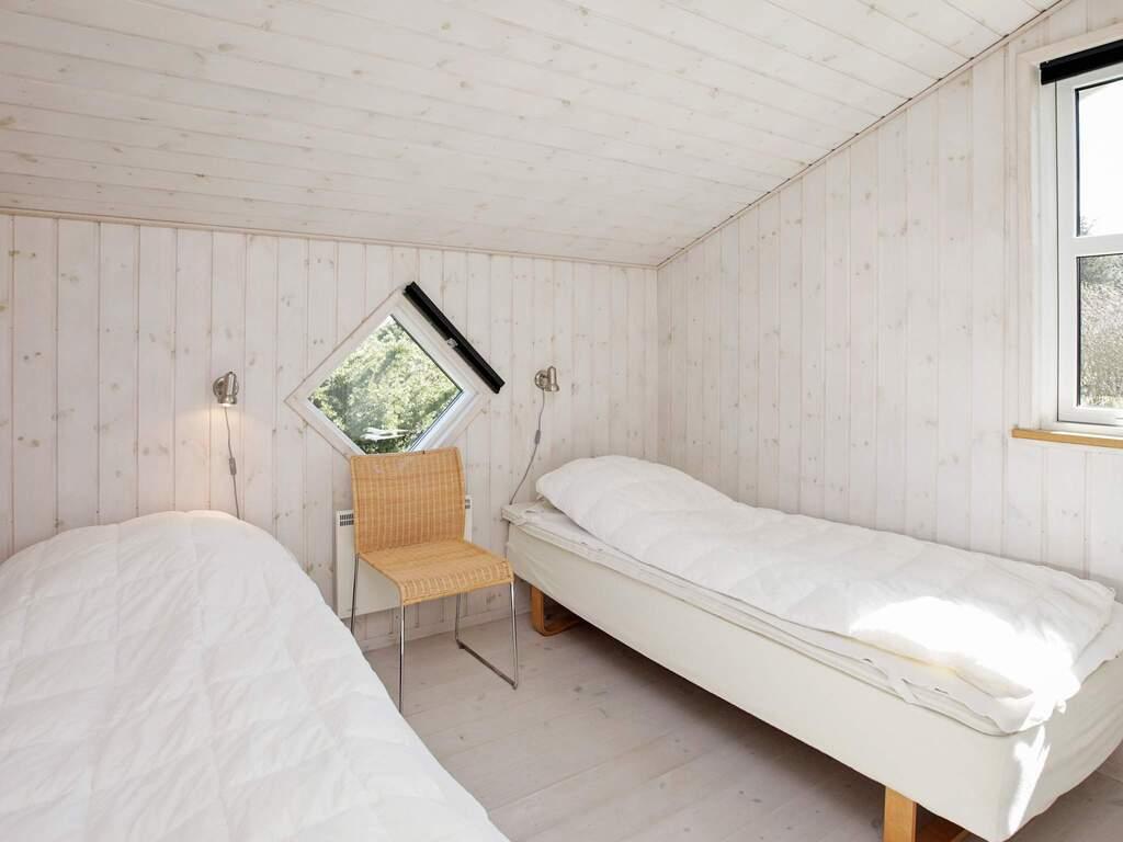 Zusatzbild Nr. 09 von Ferienhaus No. 25077 in Hjørring