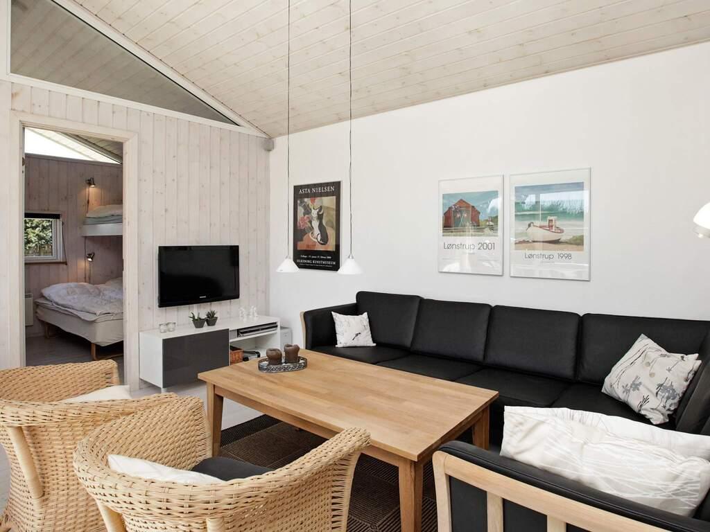 Zusatzbild Nr. 10 von Ferienhaus No. 25077 in Hjørring
