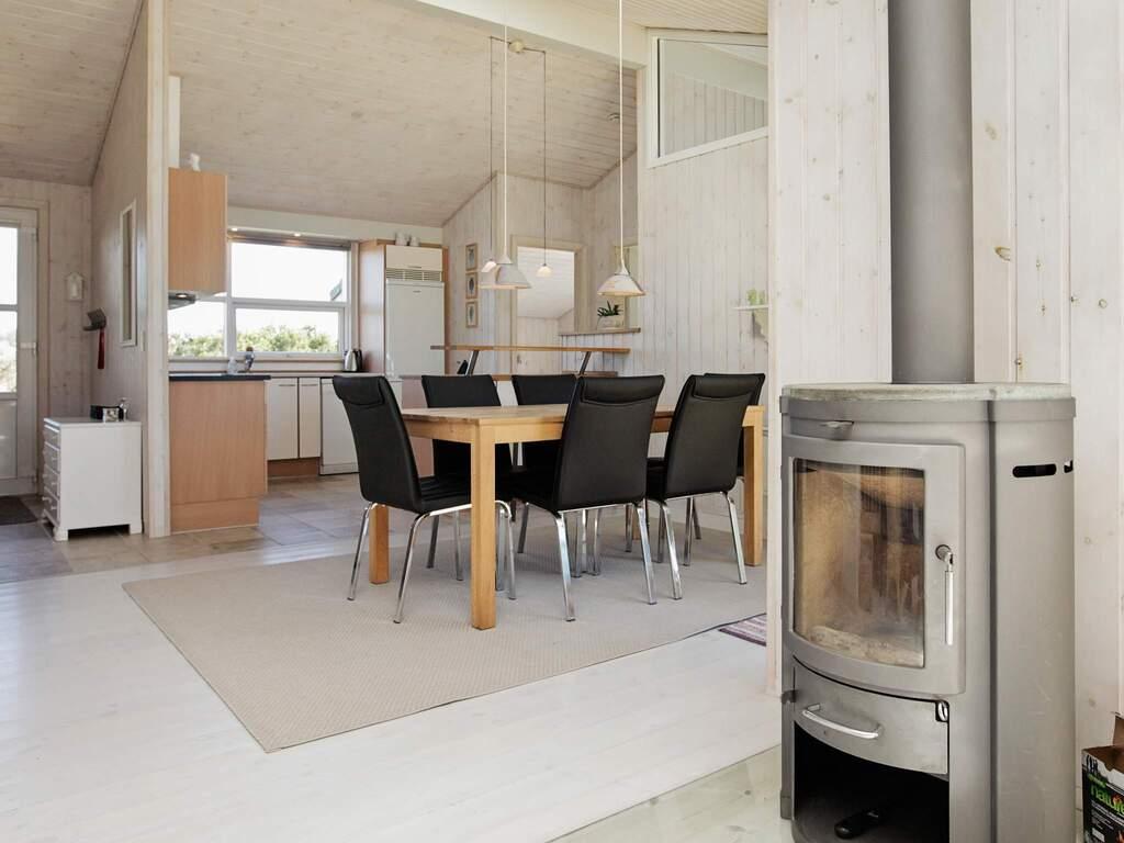 Zusatzbild Nr. 14 von Ferienhaus No. 25077 in Hjørring
