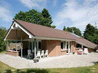 Ferienhaus in Hadsund, Haus Nr. 25079 in Hadsund - kleines Detailbild