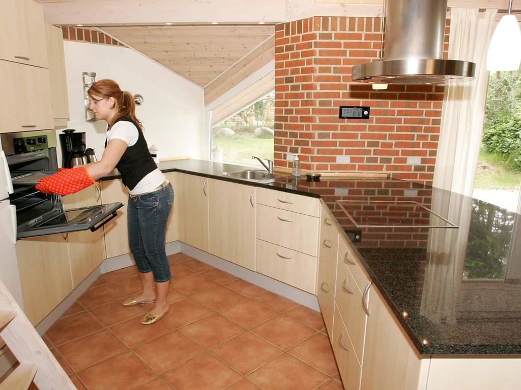 Zusatzbild Nr. 05 von Ferienhaus No. 25079 in Hadsund