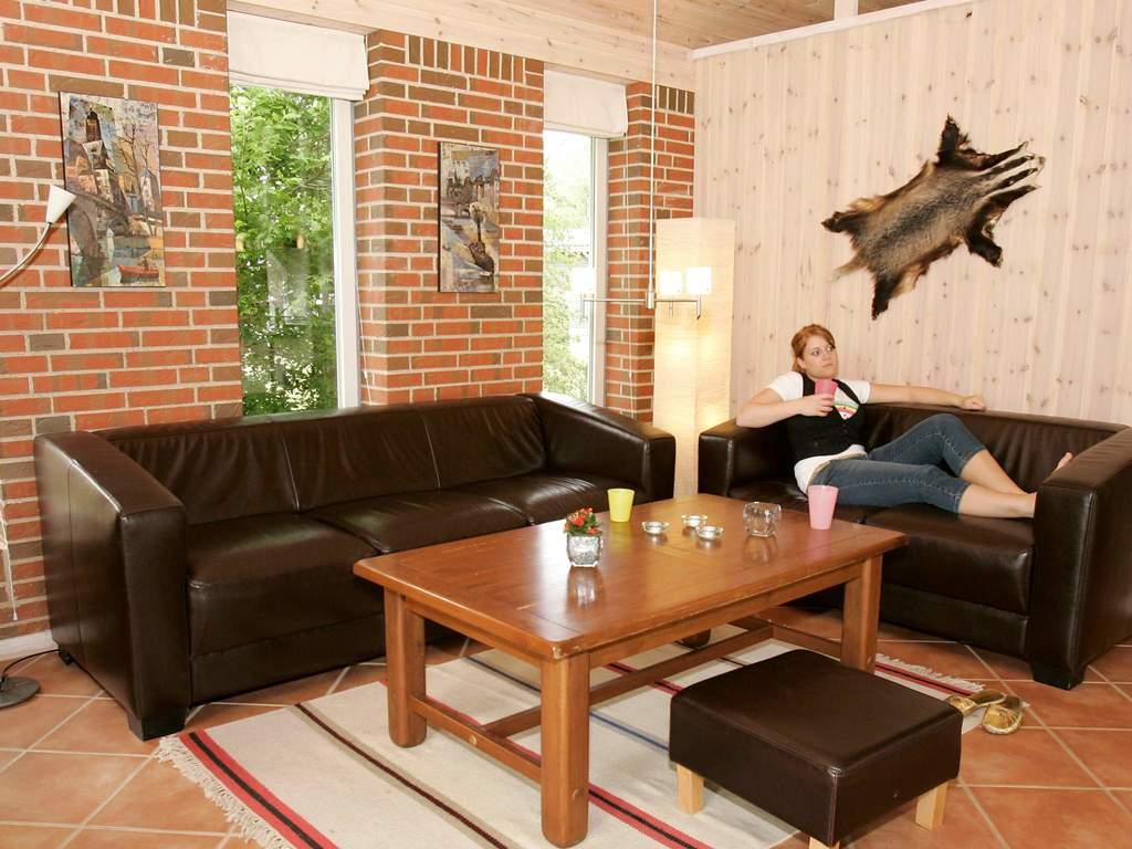 Zusatzbild Nr. 09 von Ferienhaus No. 25079 in Hadsund