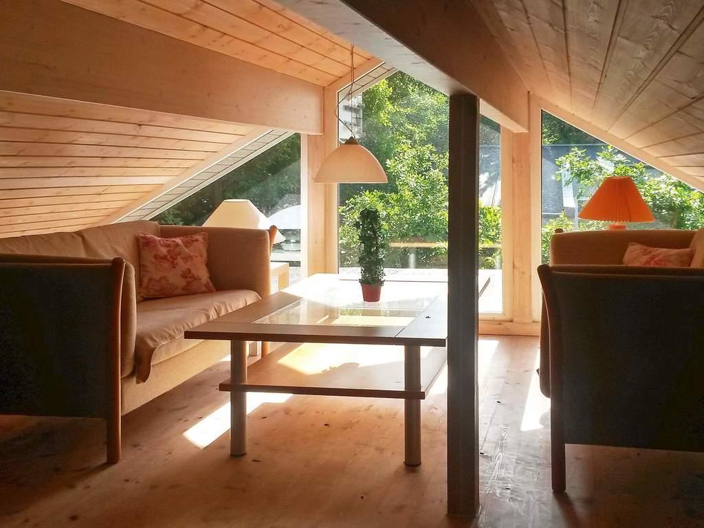 Zusatzbild Nr. 11 von Ferienhaus No. 25079 in Hadsund