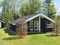 Ferienhaus No. 25143 in Hadsund in Hadsund - kleines Detailbild