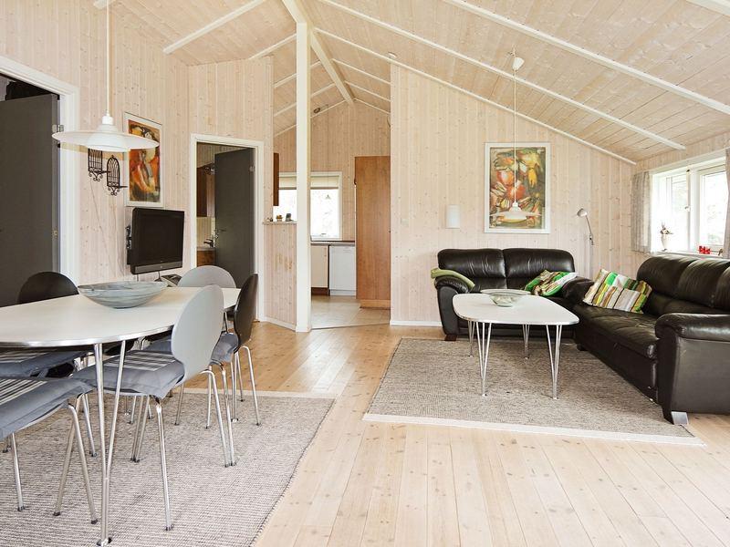 Zusatzbild Nr. 02 von Ferienhaus No. 25143 in Hadsund