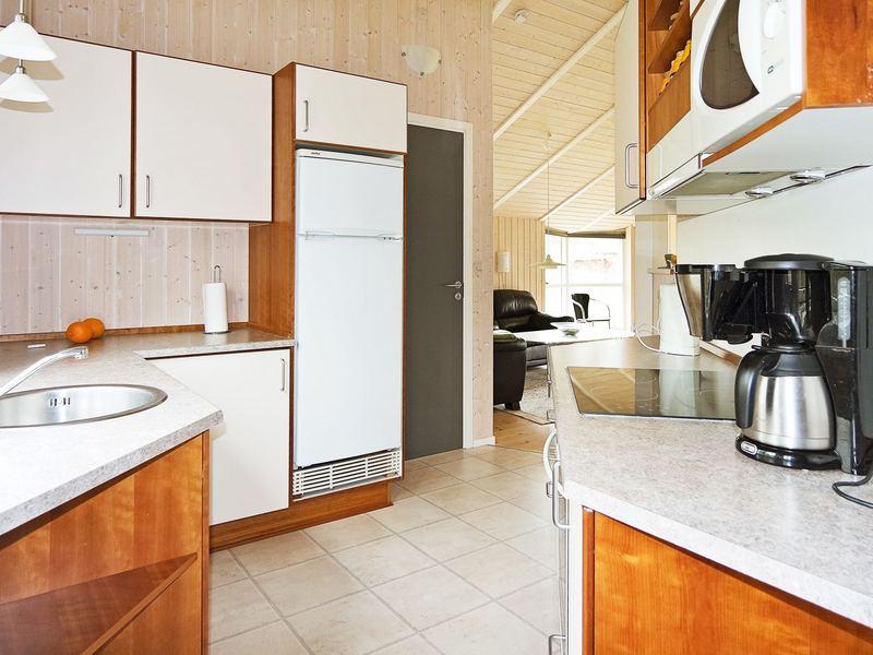 Zusatzbild Nr. 03 von Ferienhaus No. 25143 in Hadsund
